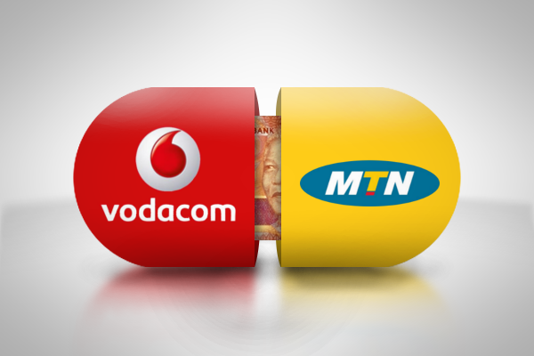 What Vodacom and MTN don't want you to know about WhatsApp and Facebook in SA https://t.co/JpW3awxlTw https://t.co/ddzDrgpZI9