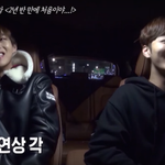 "Watch: #BTSs V and Kim Min Jae Display Their Close Friendship In ""Celebrity Bromance"" https://t.co/GtuxRyCvjQ https://t.co/W9DauFd8A9"