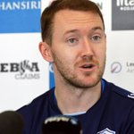 McGeady wants to feel the love at Hillsborough https://t.co/XVLRlXnLQF #swfc https://t.co/SddXUgdSty