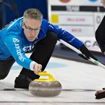 Kingston curlers earn fifth win at Ontario Tankard https://t.co/QUmTDewDqQ https://t.co/WWS0i93bMH