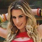 Vem ver os looks de @FernandaKeulla pronta para o #carnaval de #Salvador: https://t.co/tVkMsD5SpN #moda #carnaval https://t.co/bTOqNSQd1Z