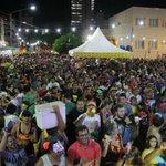 Carnaval de Natal terá cinco dias de folia; programe-se  https://t.co/SRwKWSe2RS https://t.co/RYqyWBlmUp