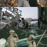 "WATCH: ""Descendants of the Sun"" Releases Its Heart-Gripping, Danger-Filled Main Trailer https://t.co/QY7yJ81p4A https://t.co/zPAtYOMUgS"