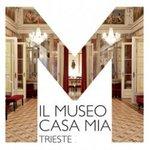 """Museo casa mia"" ricordate domenica 7 febbraio, a #Trieste si va al museo gratis https://t.co/Y2MTTX1iZ7 https://t.co/EO3UCKMgjW"