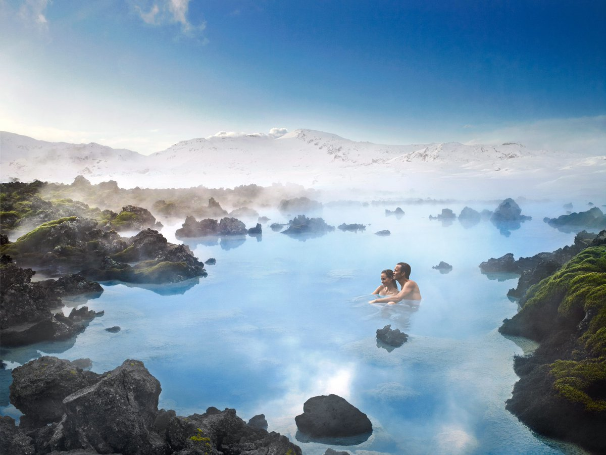 From March fly ABZ to Iceland from £134 return* with @Icelandair *T&Cs apply. Limited seats