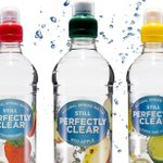 It's another #FreebieFriday! Follow & RT for a chance to win a case of Perfectly Clear! https://t.co/SMmsQA2J0R