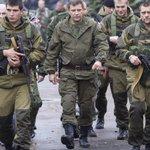 Кремлевскиекураторы поручили боевикам максимально усилить боевую активность — штаб АТО https://t.co/1KkCTDQeVk https://t.co/GQhHFTw2iu