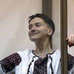 Звільнення #Савченко вже вирішене. Йдуть переговори про її відправлення додому, — адвокат   https://t.co/xegFZ7Whsa https://t.co/7UNTi6h1Bk