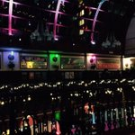 Wow we are looking jazzy for #LightNightNotts #lights #fun #jazzy #Nottingham #lovenotts https://t.co/kOsfzuvIcP