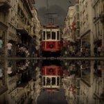 """After the rain"" #Istambul #photography #art #cityscape https://t.co/Ti2UeRiG0U"
