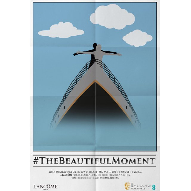 #TheBeautifulMoment that makes your heart soar? Tell us with the # to win 2 TICKETS to the @EE @BAFTA's-T&C's in bio https://t.co/L4BY7glPGd