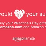 You can support Missoula Food Bank this Valentines Day while shopping on Amazon! https://t.co/iUxpcOq5VU https://t.co/52RgIytLgi
