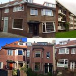 #Hypodomus #Makelaar #Breda zoek de straat bij de #woning. U vindt ze in de wijk: #Sportpark #Zandberg en #Boeimeer https://t.co/TSfCgPGNmR