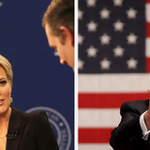 .@realDonaldTrump Is Going To The Next Fox Debate Hosted By @megynkelly https://t.co/5bP8bbgkij https://t.co/1FvZuoT5h5