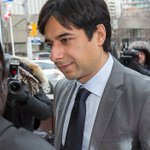 ICYMI: Ghomeshi trial stirs debate over how sexual assault complainants are questioned. https://t.co/ty9IRuJ6XF https://t.co/7hIbZsaGCJ