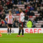 Life at Sunderland, where the club is rotten and relegation is inevitable https://t.co/M3oimLyIDo By @thesetpieces https://t.co/KDXzuaNagt