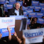 JUST IN: Sanders ties Clinton nationwide after explosive surge in support after Iowa https://t.co/rBfciVPEK1 https://t.co/Ye8vKtWDFa