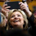 Clintons Iowa performance reveals new fault lines for Democrats: https://t.co/kbUZq6Fdyv https://t.co/rl4dfqN8nl