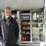 .@Pranzo_uk Drives forward a new food delivery service #WestBridgford #Nottingham ???????? https://t.co/PAYAZRsL10 #Notts https://t.co/hJIreIEKYs