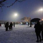Winterfest happening around #HamOnt this weekend, plus Seedy Saturday + more: https://t.co/oBEhsRupLO @TheSpec https://t.co/B6YsuOMDll