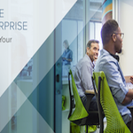 T-minus 4 days until launch, register now to reserve your exclusive pass #DigitalWorkspace: https://t.co/yIq9NaAXGi https://t.co/PncCEWw417