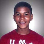 Today, Trayvon Martin wouldve been 21 years old. Happy Birthday, Trayvon. Hoodies up for you https://t.co/qojivlimjE