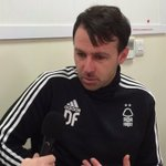 #Nffc boss Dougie Freedman says Henri Lansbury is responding well to treatment. Could be back before end of season. https://t.co/qHbNVBPgcX