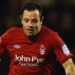 Andy Reid has undergone an operation, is confirmed to be out for the season #nffc https://t.co/d6a5VPZHiB