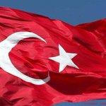 Diyarbakırın Sur ilçesindeki çatışmalarda ağır yaralanan ve Ankara GATAda tedavi gören Trabzonlu Astsubay https://t.co/ZJfNr8tqyf