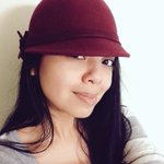 I am SUCH a #hat #addict, especially when it comes to #vintage. ❤️ #ff #selfie #NewYork https://t.co/h2EBRMWA4p