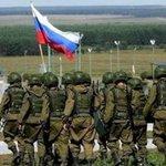 Украинская разведка озвучила количество погибших в боях на Донбассе россиян https://t.co/6XlMS0sRZd https://t.co/tsBZfVhDgh