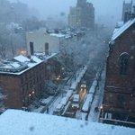 #goodmorning #NYC https://t.co/xvK0lKDSO2