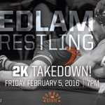 I cant even explain how pumped I am for Bedlam Wrestling tonight! LOVE watching us whip up on the Sooners #okstate https://t.co/I6z6EL3EUr