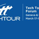 I will be speaking at European @Tech_Tour #TTGF16 - The role of large corporations in hyper-growth companies https://t.co/1eqjJf1M1k