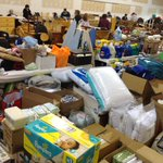 Thank you for your tremendous generosity! https://t.co/Ps9ePhioWw #WelcomeRefugees #Moncton https://t.co/ncZseAdzj3