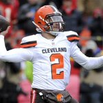 """Johnny Manziel's agent parts ways with him, says his future """"rests solely in his own hands"""" https://t.co/KVXqaXHTMs https://t.co/RhnJfkFS0u"""