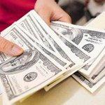 Estudian devaluar tasas del Cencoex a más de 50  bolívares por dólar https://t.co/vTQsTkNV2l https://t.co/9bjsxMLTzC