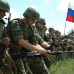 На Донбассе в 2015 году погибли 627 россиян Разведка назвала число погибших российских воен https://t.co/b4gL74xeqU https://t.co/VwGpz18yEB