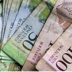 Toneladas de billetes importados por Venezuela llegaron en Boeing https://t.co/dmCHEUpWzu https://t.co/esGk2AV5AP