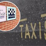 Unlicensed Lichfield taxi driver fined for picking up fares illegally https://t.co/xbSfYfCM8s #bhambc @Lichfield_DC https://t.co/hPVtTSrzVf