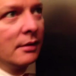 Ляшко застрял в лифте Верховной Рады https://t.co/K4B3wSzuvZ https://t.co/pF3jPH5EFi