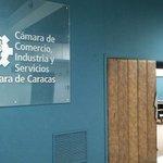Cámara de Comercio de Caracas respalda a Empresas Polar y a Lorenzo Mendoza - https://t.co/mnKtOpzBDZ https://t.co/Lv2VlpzZV6