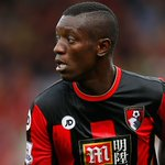INJURY NEWS: Max Gradel & Callum expected to play for #afcb this season. https://t.co/Ubsn3TjnV8 #BOUARS https://t.co/38Yu9UgKsx