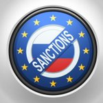 Европарламент: санкции с России могут быть сняты лишь после возвращения Крыма Украине https://t.co/p3BBHhefO5 https://t.co/kWEAE2Lut2