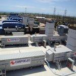 En Nueva Esparta piden declarar emergencia eléctrica https://t.co/tkE7SgMxwp #lomásreciente #regionales https://t.co/JYvZl8rwCL