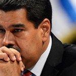 The Economist: El fin del juego en Venezuela https://t.co/teH6rHF6WT https://t.co/4iscNnJNE0