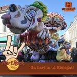 RT als jij klaar bent om te hossen! #kielegat #carnaval #breda https://t.co/wqQaYg0UBq
