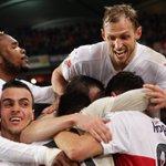 SPIELTAAAAG! #SGEVfB #Matchday --- @Eintracht_News - @VfB, Anpfiff 15:30 Uhr https://t.co/HfNgYQ4UML