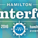 Today 2-3pm @933CFMU: Talking about Hamilton Winterfest which launches this Saturday & runs to the 15th #HWF2016 https://t.co/v9jowsDdha