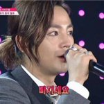 Jang Geun Suk tells trainees with no heart to leave Produce 101 https://t.co/lgepp1Qjxv https://t.co/DtlT6ntGtp